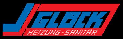 Glück Logo